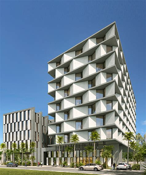 dos architects designboomcom