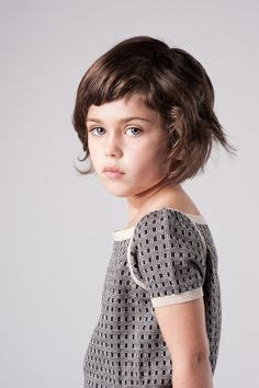 haircuts for babies calgary mom i really like this one pixie cut for kids
