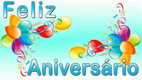 imagenes feliz cumpleaños amiga trackid sp 006 mensagens de aniversario imagens de mensagens de aniversario