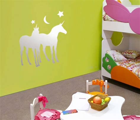 mirrored wall stickers mirrored wall stickers add space to your interior home