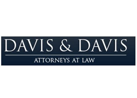 Corpus Christi Birth Records 3 Best Malpractice Lawyers In Corpus Christi Tx Threebestrated