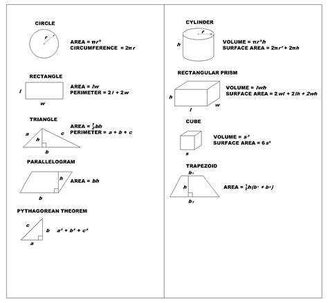 pattern technology definition geometric shapes definition www imgkid com the image