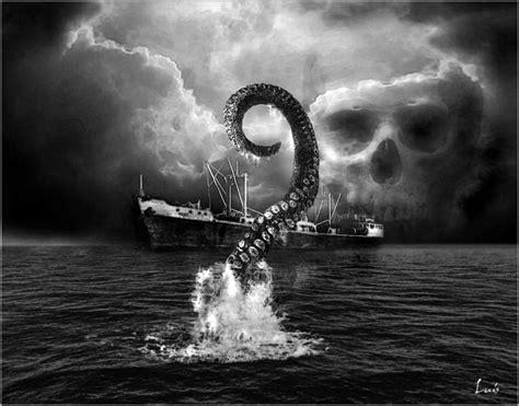 un barco fantasma los barcos fantasmas m s famosos del planeta y el