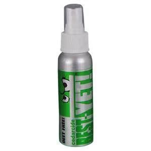 best bed bug products best bed bug spray