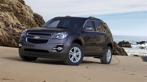 what color is tungsten metallic mailbag not enough color choices on chevy equinox gm