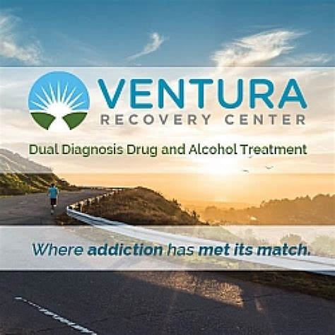 Ventura County Detox Centers by Virginia Residential Treatment And Rehabilitation Centers