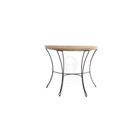 tavolo consol tavolo console tavolino ingresso mobile ingresso tavolo in