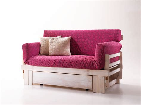 Two Seater Sofa Bed With Storage 2 Seater Sofa Beds With Storage Home Everydayentropy