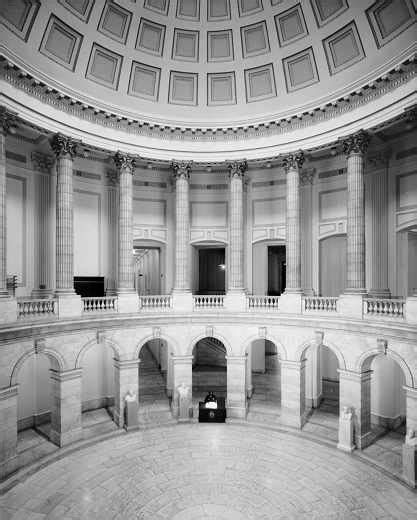 cannon house office building cannon house office building wikip 233 dia a enciclop 233 dia livre