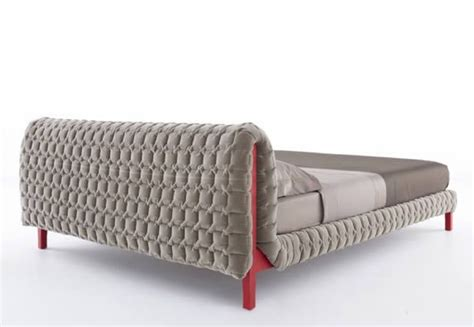 ligne roset len 84 best images about bijao quarry heights board on