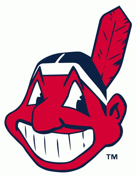 chief wahoo tattoo hats and tats a lifestyle july 20 cleveland indians