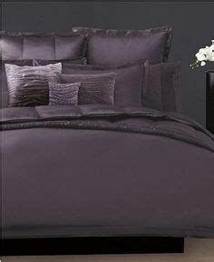 dkny donna karan loft stripe grey color king duvet purple gray duvet and duvet covers on