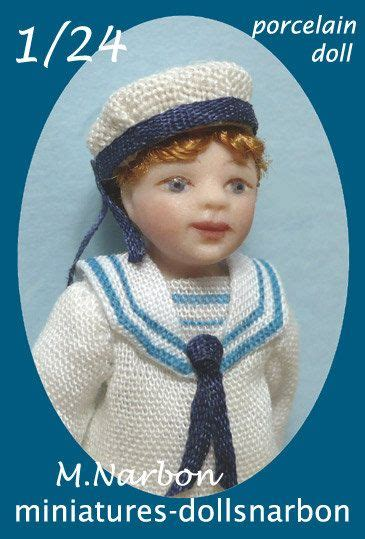 48 porcelain doll 1000 images about 1 24 scale miniatures i like on