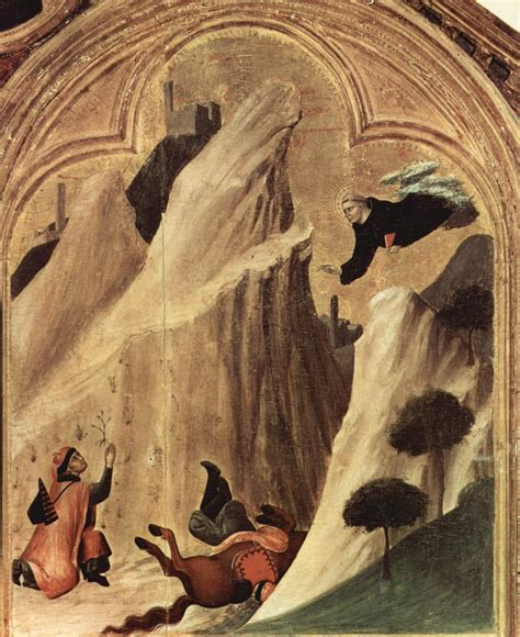 simone martini artist 76 best simone martini images on pinterest