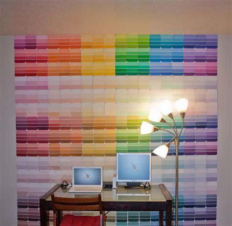 bedroom color palette pantone color palette diy bedroom