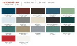 mbci color chart mbci color chart welcome to a s building systems