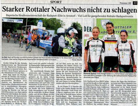 passauer neue presse wohnungen div berichte 2013 radlerbua1s jimdo page