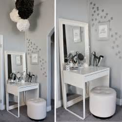 small makeup vanities pin by homegoods on happy bath inspirations