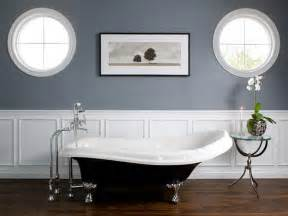 wainscoting paint color ideas bathroom how to install wainscoting bathroom wainscoting