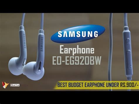 samsung y9 earphones samsung earphone samsung earphone price dealers retailers in india