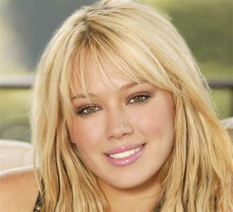 hairstyles medium length with wispy fringe and slightly curly medium haircuts with bangs for round faces wispy bangs