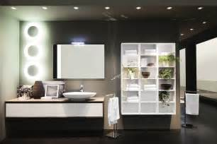creer meuble salle de bain ezkrima