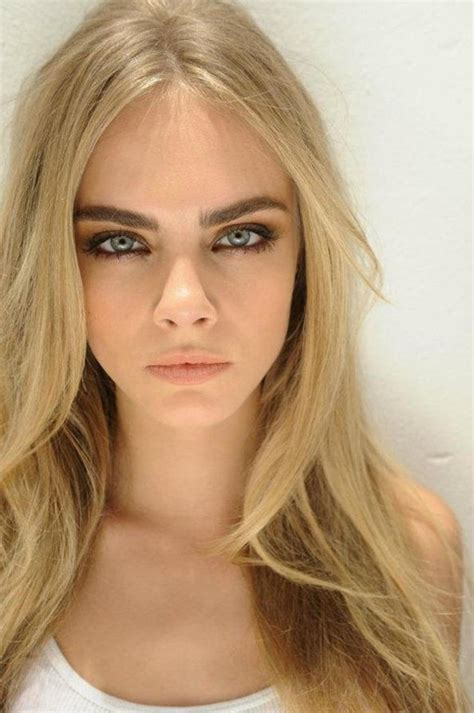 Cara Model is model cara delevingne one direction harry styles photos couples