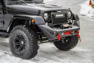 jeep jk bumpers car interior design