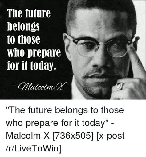 Malcolm X Memes - 28 malcolm x memes malcolm x memes quickmeme