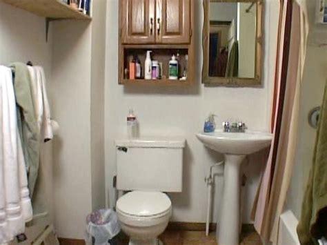 Diy Bathroom Makeovers by Fantastic Bathroom Makeovers Diy