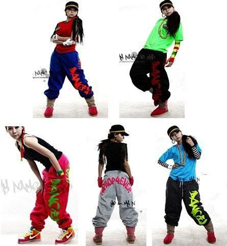 women loose thin fleece sports sweatpants for girls or for hiphop wear pin by ririrox on amazing fashion pinterest