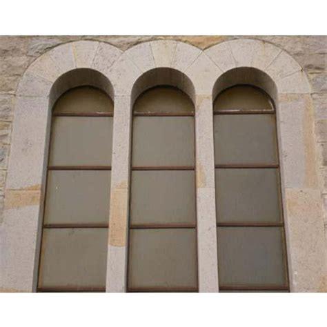 pavimenti in pietra arenaria pavimenti e rivestimenti cave di verezzo pietra arenaria