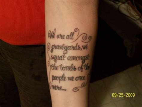 quotes about life tattoos on arm dvrg this is a great strength tattoo quotes