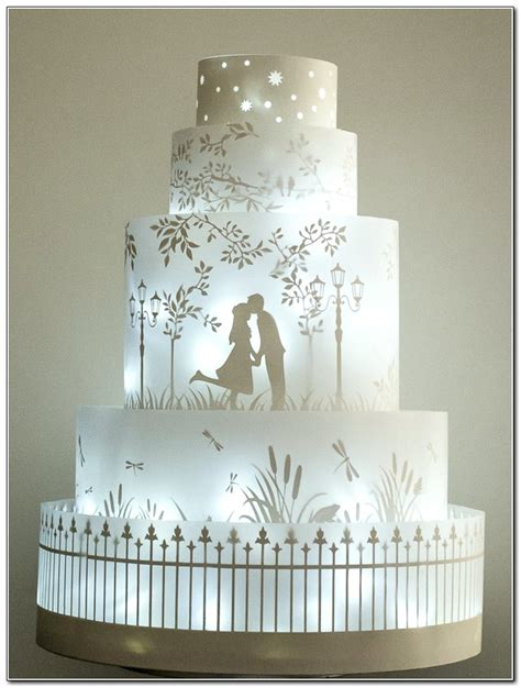 how to make a simple wedding cake best wedding dress