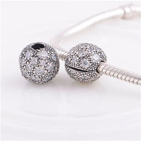 Does Dhgate Accept Visa Gift Cards - 2018 925 sterling silver pandora bracelets beads jewelry cosmic stars clip stopper