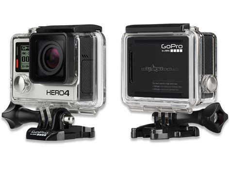 Gopro 4 Edition blowsion gopro hero4 black surf edition chdsx 401