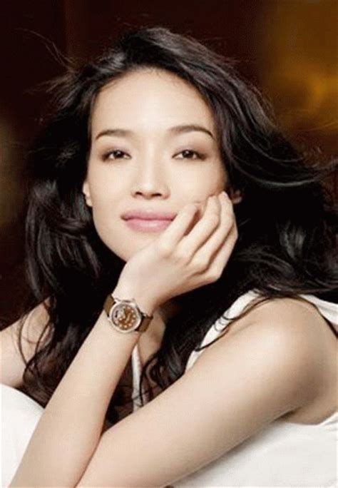 the cover featuring the lovely chinese model shu pei qin 32 best shu qi images on pinterest asian beauty nude