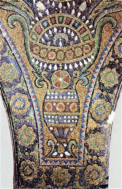 Ravena Batik Muslim the dome of the rock qubbat al sakhra early period