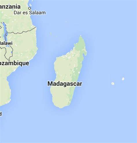 de 25 bedste id 233 er inden for facts about madagascar p 229 - Penguins Passport Giveaway