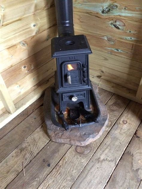 wood burning stove with wood storage best 25 cast iron stove ideas on antique cast