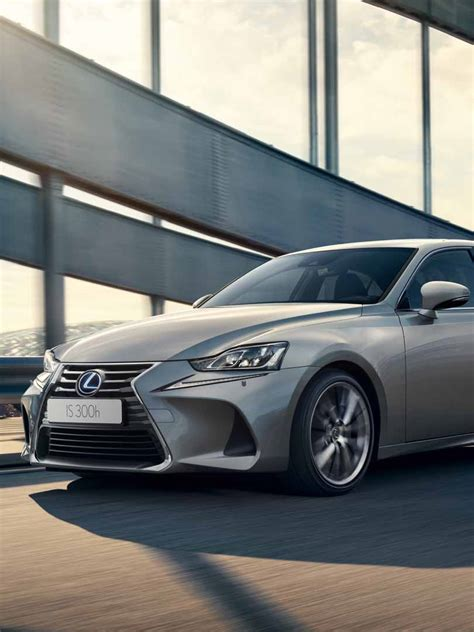 lexus saloon sport lexus is luxury hybrid sports saloon lexus is 300h