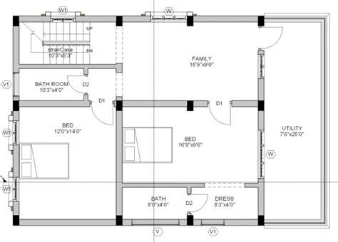 30 x 40 floor plans wonderful 53 30x40 house floor plans 30 x 40 metal