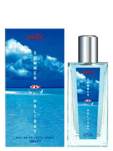 Bad Cliff Richard Pefume by Summer Cliff Richard Perfume A Fragr 226 Ncia