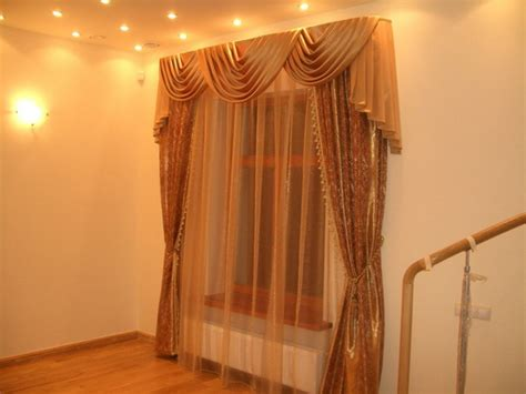 curtains and more drapes and more fashionably desi