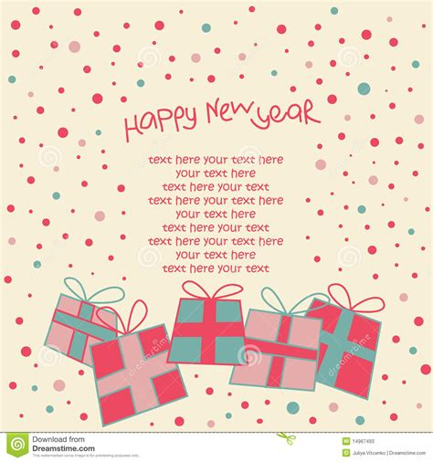 sle new year greetings happy new year 2018 pictures