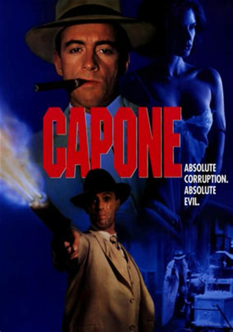 film gangster netflix is capone available to watch on netflix in america