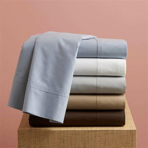 supima cotton percale sheets 100 supima cotton percale sheets biltmore 725