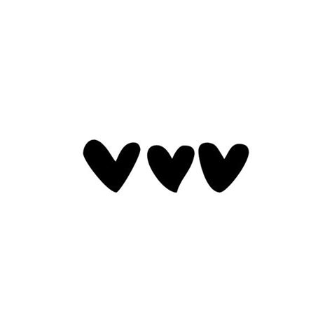 wallpaper black and white quotes black and white graphics liked on polyvore featuring