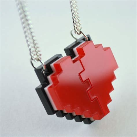 valentines gifts for geeky guys geeky s day gifts popsugar tech