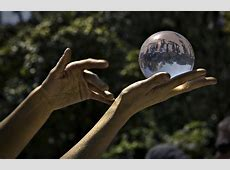 Untapping the Potential of Predictive Analytics on Both ... Predictive Analytics Crystal Ball
